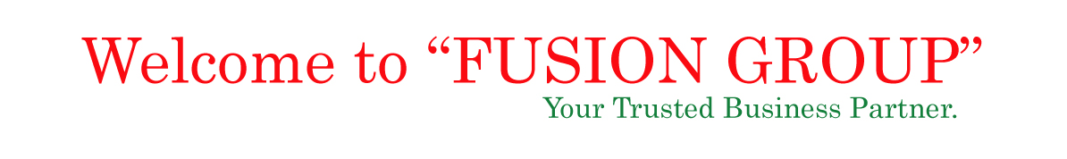 FUSION GROUP