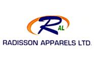 radison