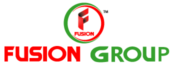 fusion-group-logo-2