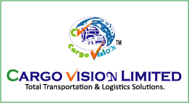 CARGO VISION LIMITED